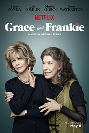 : Grace and Frankie