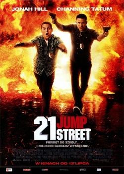 : 21 Jump Street