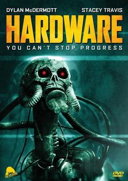 : Hardware