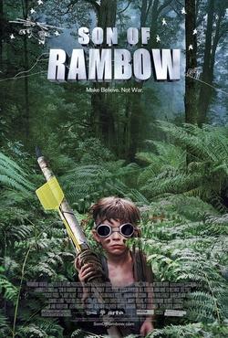 : Syn Rambow