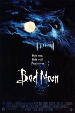 : Bad Moon