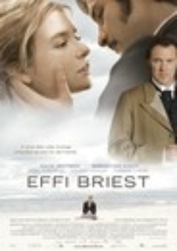 : Effi Briest