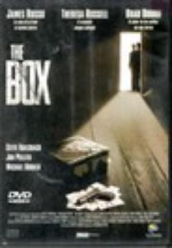 : The Box