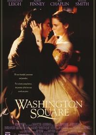 Plac Waszyngtona