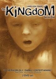 : Królestwo