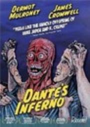 : Dante's Inferno
