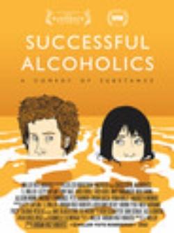 : Successful Alcoholics