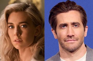 Jake Gyllenhaal i Vanessa Kirby gwiazdami survivalowego thrillera