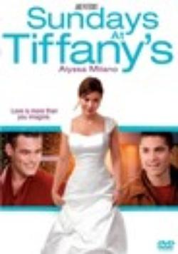 : Sundays at Tiffany's
