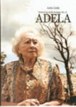 : Adela