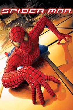 : Spider-Man