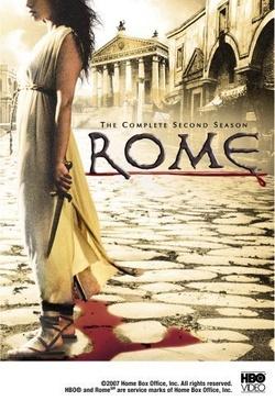 : Rzym
