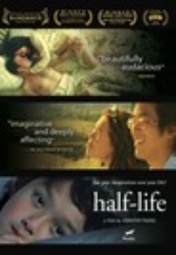 : Half-Life