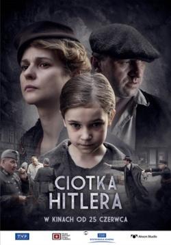 : Ciotka Hitlera
