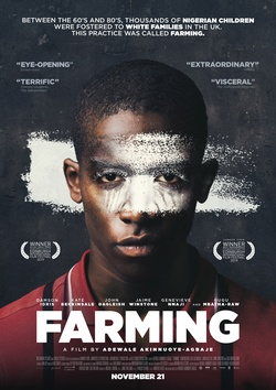 : Farming