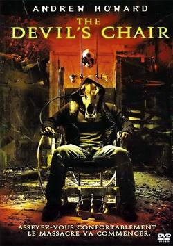 : Krzesło diabła
