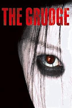 : The Grudge - Klątwa