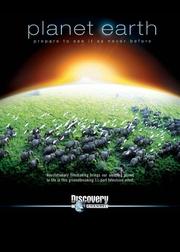 : Planeta Ziemia