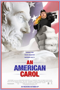 : An American Carol