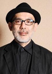 Foto: Tetsuya Nakashima