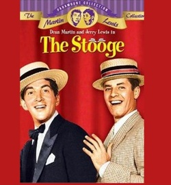 : The Stooge