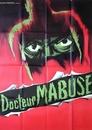 Doktor Mabuse