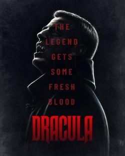 : Drakula