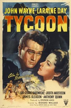 : Tycoon