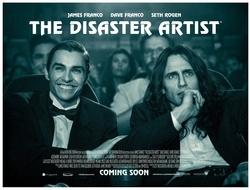 : Disaster Artist