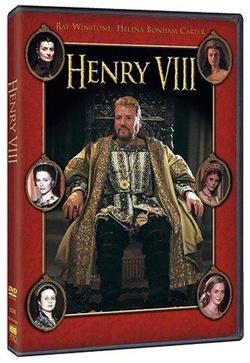 : Henry VIII