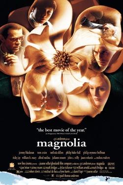 : Magnolia