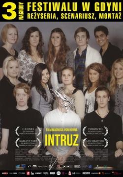 : Intruz