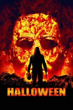 : Halloween