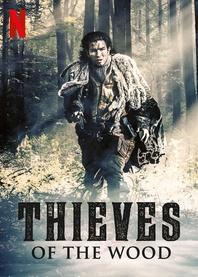 Leśni złodzieje