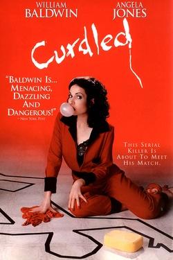 : Curdled