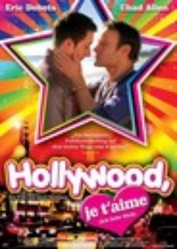 : Hollywood, je t'aime