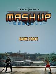 : Mash Up