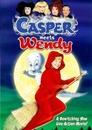 Kacper i Wendy