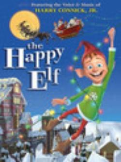 : The Happy Elf