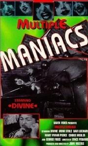 : Multiple Maniacs