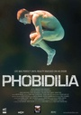 Phobidilia