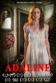 : Adaline