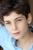 Picture of David Mazouz
