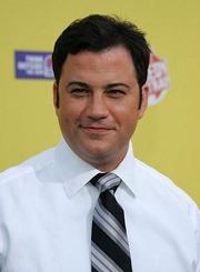 Foto: Jimmy Kimmel