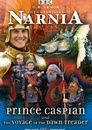 Kroniki Narnii: Książę Kaspian