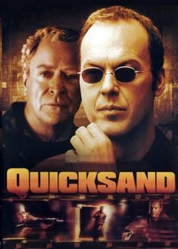 : Quicksand