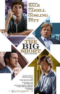 : Big Short
