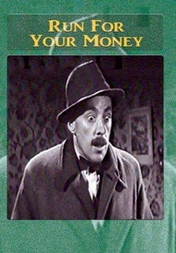 : A Run for Your Money