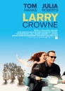 Larry Crowne: Uśmiech losu