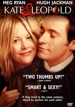 : Kate i Leopold